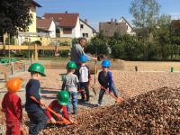 07_2017-09-22__24da28c2___7__Copyright_Fundament___Vorarbeit_fuer_die_Bodendecke
